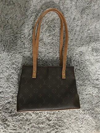 Vintage çanta