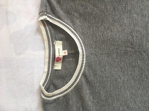 Koton Koton T-shirt