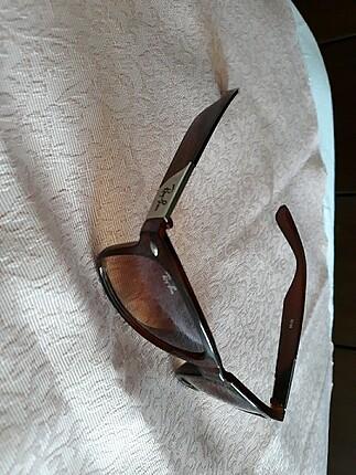 Beden RAY BAN güneş gözlüğü