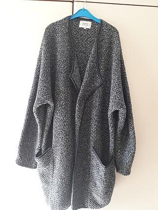 yun ceket