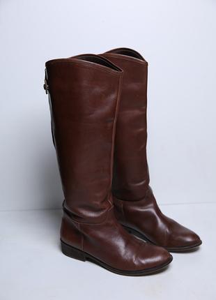 Zara Binici Çizme
