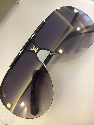 louis vuitton güneş gözlüğü