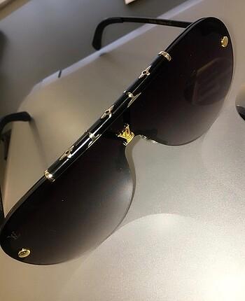 Louis Vuitton louis vuitton güneş gözlüğü