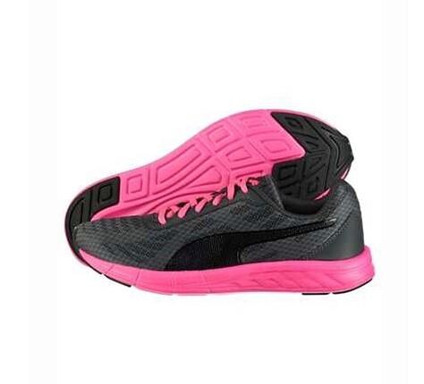 Orjinal Puma Spor Ayakkabı