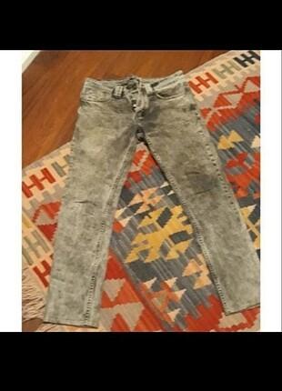 32 beden antony morato Jean kot pantolon