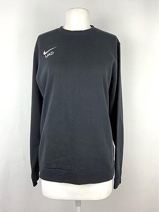UAD Sweatshirt
