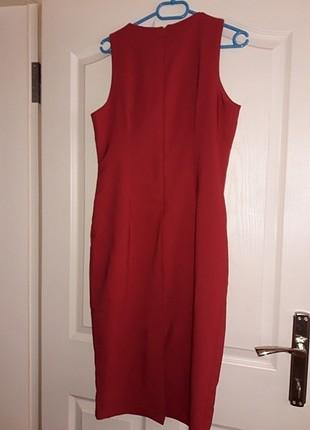 Kalem elbise