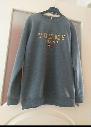 Tommy Tişört