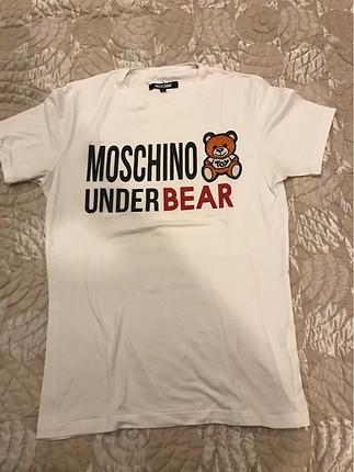 Moschino Tişört