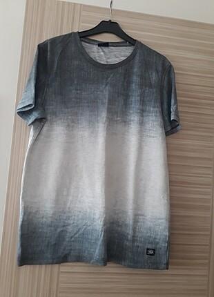 Tişört