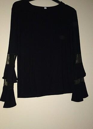 #bluz #siyah