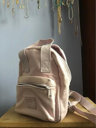 Bershka Sırt çantası