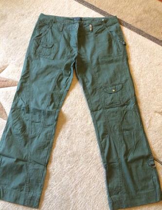 Only kargo pantalon