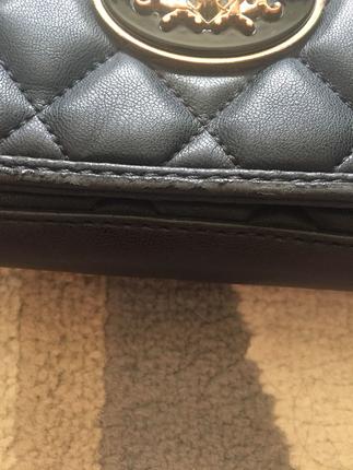 Love Moschino çanta