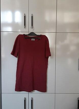#tişört
