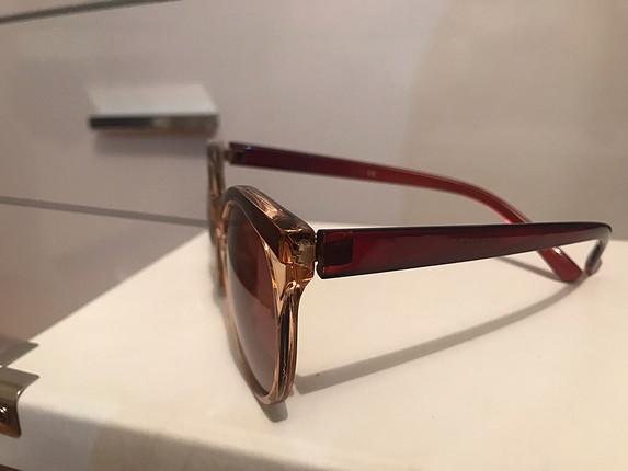 Koton Güneş Gözlüğü