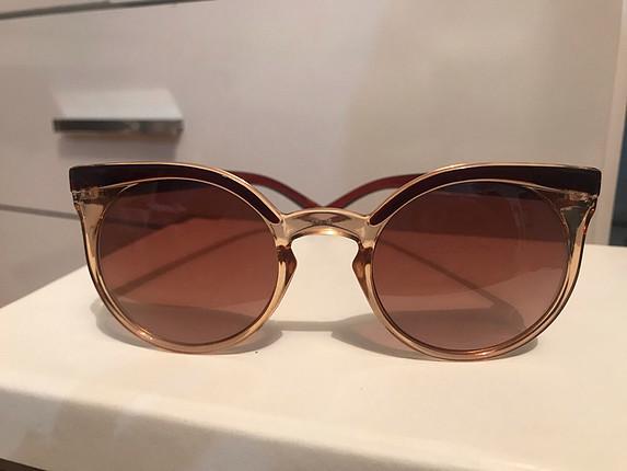 Koton Koton Güneş Gözlüğü