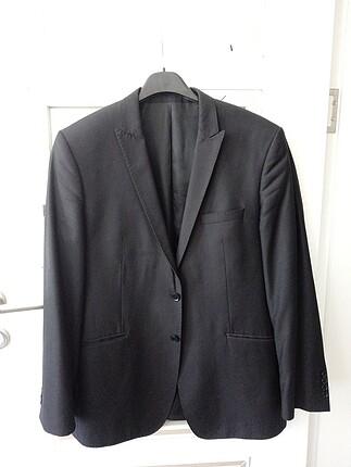 Twn çok kaliteli ceket
