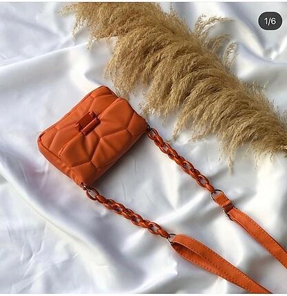 Çantaz çanta