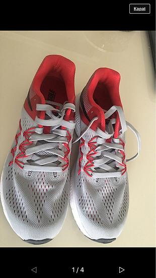 Nike Ayakkabı 43 numara