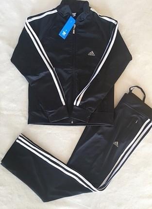 Adidas Esofman takımı