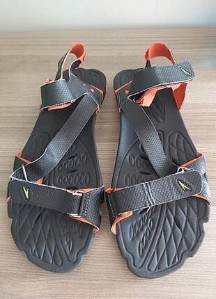 Speedo Sandalet