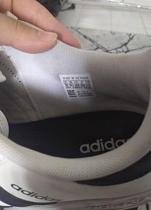 Adidas Orjinal erkek spor ayakkabı