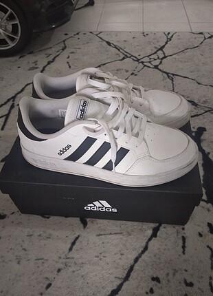 Orjinal erkek spor ayakkabı