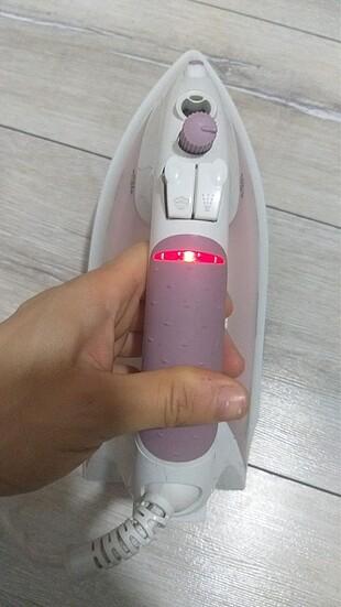 Bosch sensixx cosmo 2000w
