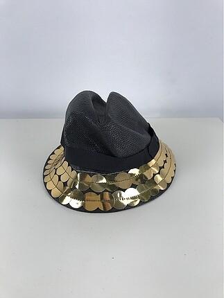 Tasarım Şapka