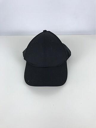 Kasketli Şapka
