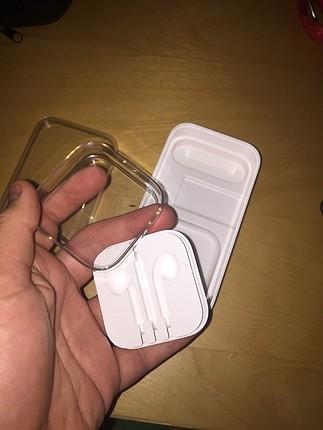 Beden beyaz Renk iphone 5c kutusu