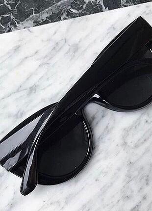 Beden Dünyaca ünlü victoria secretin taktiği gözlük efsanee