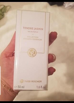 Yves Rocher Tendre Jasmin
