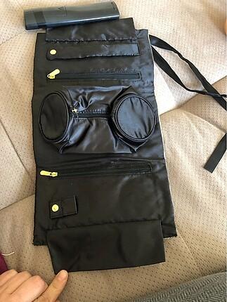 Avon Takı çantası