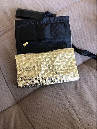 Beden Takı çantası