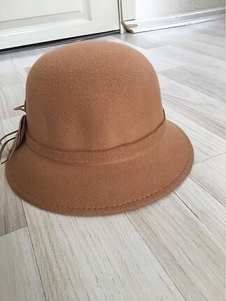 Mango Şapka