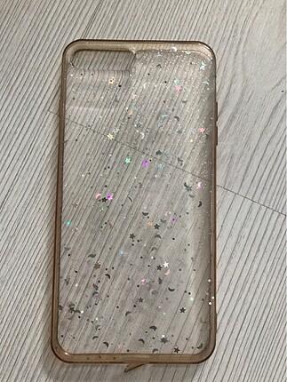 İphone 7 plus kılıf