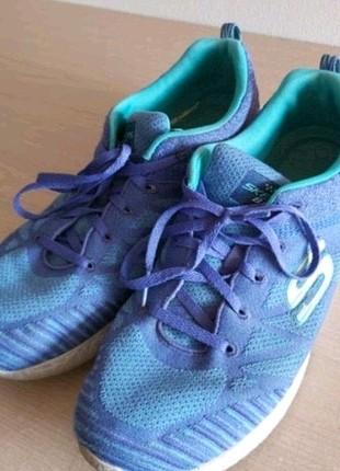 39 no spor ayakkabı