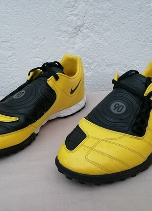Nike Total 90 Halısaha