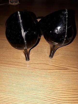 inci Rugan ayakkabı
