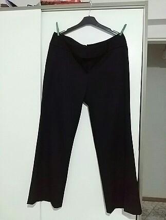 Divan marka kumaş pantolon kalite