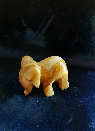 #onyx taşı fil