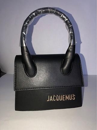 Jacquemus çanta