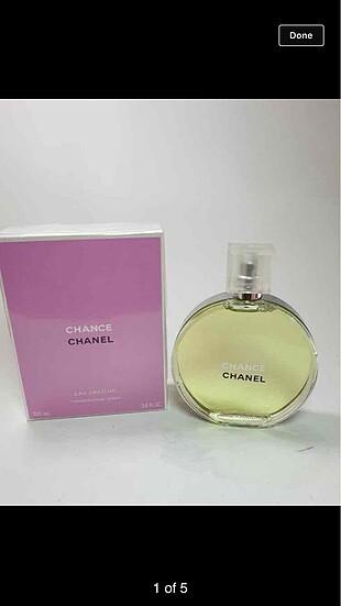 ??Tüm orjinal parfümlerimizde kampanya