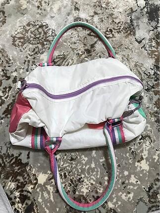 LC Waikiki Spor çantA