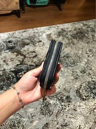 Koton Mini cüzdan