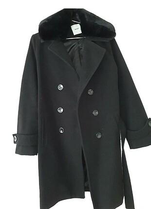 KOTON palto