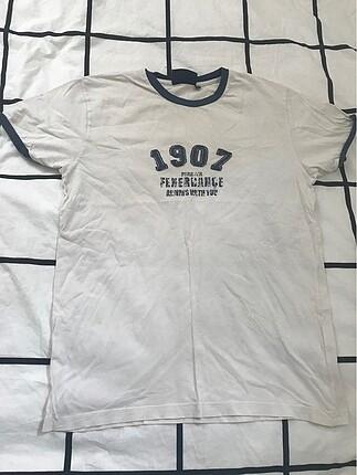 fenerbahçe tişört