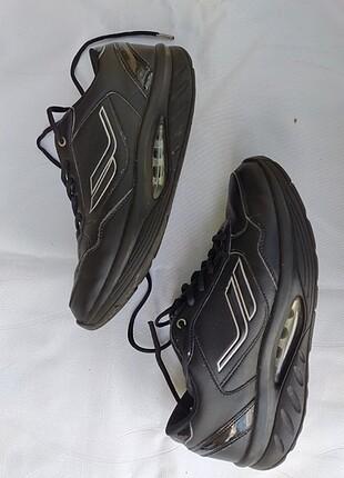 Lescon Easystep bayan yürüyüş spor ayakkabı